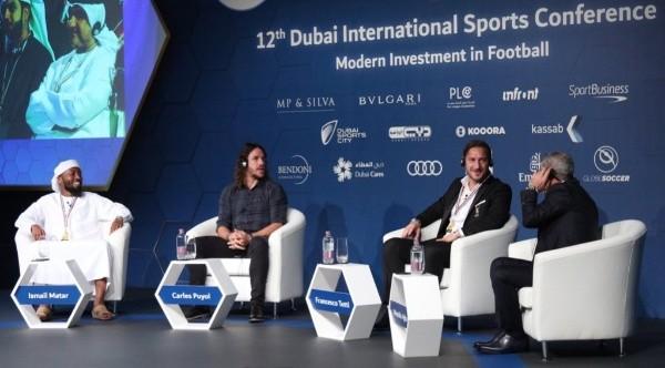 Cristiano Ronaldo desea ganar más dinero que Messi y Neymar