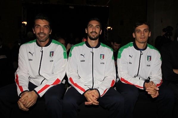 Fiorentina rebautizará centro de entrenamiento con el nombre de Davide Astori