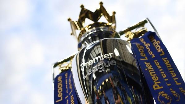 Wolverhampton regresará a la Liga Premier