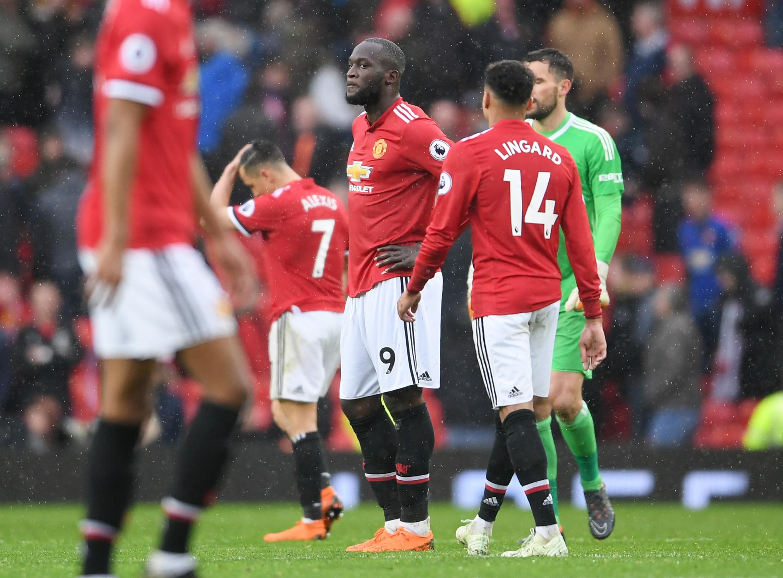 Manchester United le pone precio a Paul Pogba