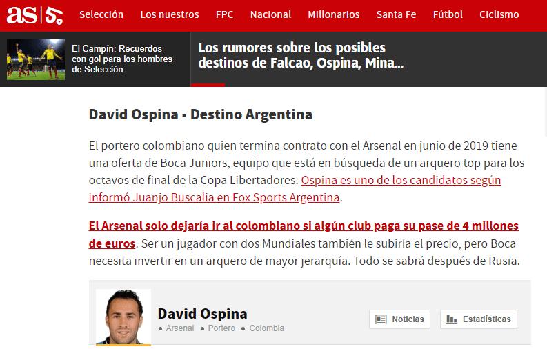 Fabra, Quintero y Maluma los protagonistas en la despedida de Colombia