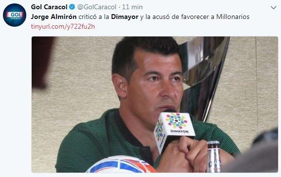 Atlético Tucumán acaricia los cuartos de final