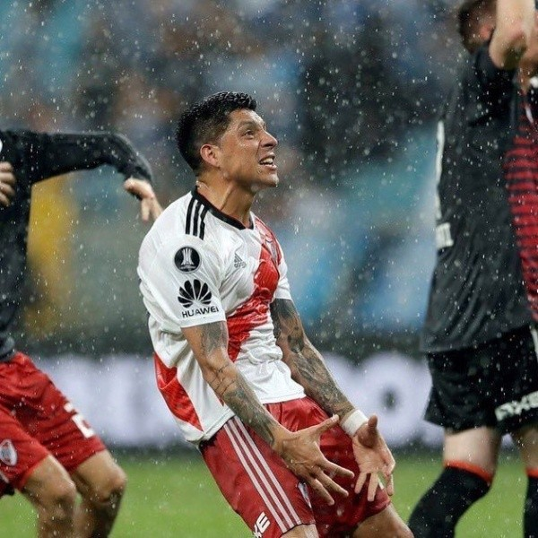 Conmebol anuncia horarios de Final de Libertadores ¡pero sin River!