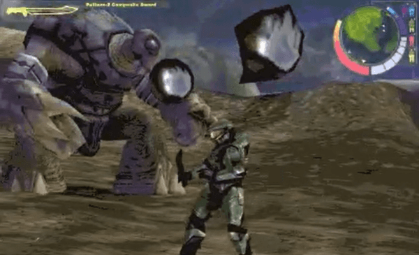 Microsoft prepara un Xbox One sin lector de discos — REPORTE