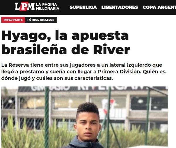 La información de La Página Millonaria.