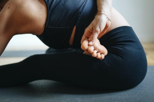 El Dolor de rodilla misterio revelado