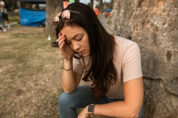 Tipos de dolor de cabeza: ¿Cuándo son peligrosos para la..
