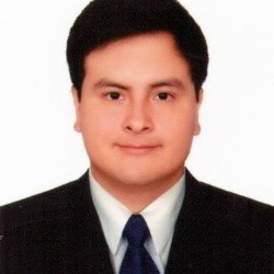 Manuel Alejandro Carranza Salas