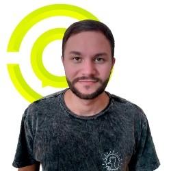 Pedro Zanuzzi