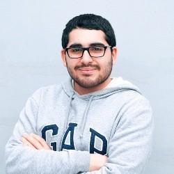 Juan Moreno
