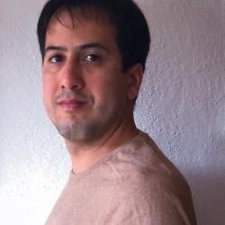 Kelvin Loyola