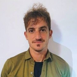 Pablo Rodríguez Denis
