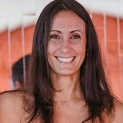 Claudia Villapun