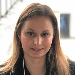 Martina Alcheva