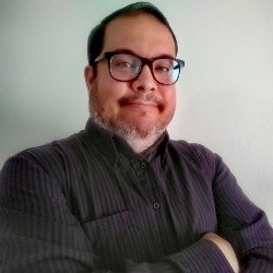 Eduardo Ceccato García
