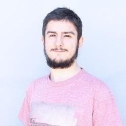 Juan Ignacio Arias Montoya